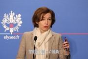 Bộ trưởng Quốc phòng Pháp: EU quan ngại về cam kết dài hạn của Mỹ đối với NATO