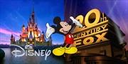 The Walt Disney và 21st Century Fox chính thức sáp nhập
