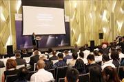 Nguồn nhân lực số tương lai:Những gợi mở và cơ hội trong ngànhSTEM