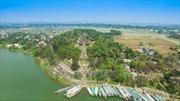 Chùa Thiên Mụ - điểm đến nổi tiếng ở thành phố Huế