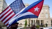 Cộng đồng các nước Caribe phản đối Mỹ thực thi Luật Helms-Burton chống Cuba