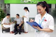 Trên 200 người Việt Nam đỗ kỳ thi lấy tư cách lưu trú theo thị thực mới tại Nhật Bản