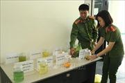 Khởi tố nhiều chủ doanh nghiệp liên quan đường dây xăng giả của Trịnh Sướng