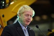 Ứng cử viên thủ tướng tiềm năng Boris Johnson lần đầu công khai chính sách ưu tiên