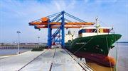 Xây dựng tiêu chí cảng biển sinh thái