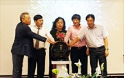 Ra mắt website 'Hanoidep.vn' về văn hóa, đời sống người Hà Nội