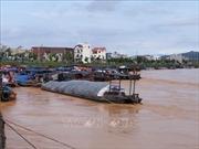 Các tỉnh Bắc Bộ cần chủ động ứng phó với mưa lớn, lũ quét, sạt lở đất