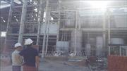 Tỉnh ủy Gia Lai chỉ đạo xử lý vụ tai nạn lao động chết người ở nhà máy xây dựng không phép