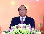 Toàn văn phát biểu của Thủ tướng tại Lễ trao Giải thưởng toàn quốc về thông tin đối ngoại năm 2018