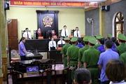 Trả hồ sơ để điều tra bổ sung trong vụ án sai phạm đền bù Dự án Thủy điện Sơn La