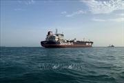 Hải quân Anh sẽ hộ tống tàu của nước mình khi đi qua Eo biển Hormuz