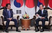 Hàn Quốc đề nghị LHQ điều tra chính thức vụ việc liên quan căng thẳng với Nhật Bản
