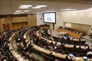 Việt Nam đóng góp sáng kiến kiểm toán việc thực hiện các SDG tại LHQ