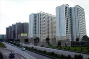 Khai giá thấp 'né' thuế khi chuyển nhượng bất động sản