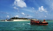 Vì một Việt Nam mạnh về biển, giàu từ biển - Bài 2: Thượng tôn pháp luật và thiện chí hòa bình