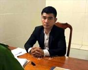 Bắt tạm giam nhân viên Công ty địa ốc Alibaba hành hung khách hàng