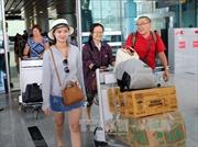 Đề xuất giải pháp ngăn chặn tour du lịch giá rẻ không đảm bảo chất lượng