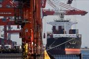 Nhật Bản cấp phép xuất khẩu lô hàng nguyên liệu công nghệ cao đầu tiên sang Hàn Quốc