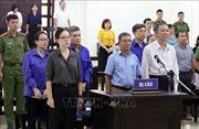 Xét xử cựu lãnh đạo Bảo hiểm xã hội Việt Nam: Xác định trách nhiệm đối với gần 1.700 tỷ đồng bị thất thoát
