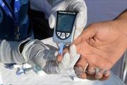 Nguy cơ mắc tiểu đường ở người có chiều cao khiêm tốn