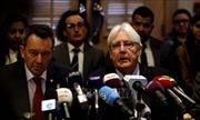 LHQ hoan nghênh đề xuất ngừng tấn công Saudi Arabia của Houthi