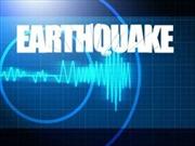 Động đất mạnh làm rung chuyển miền Nam Philippines