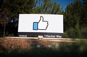 Facebook xúc tiến thành lập hội đồng giám sát độc lập