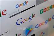 Google không phải áp dụng quy định 'quyền được lãng quên' của EU bên ngoài châu Âu