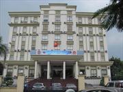 Cục Hải quan thành phố Hà Nội tập trung kiểm tra các vi phạm xuất xứ hàng hóa