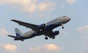 Hãng hàng không IndiGo của Ấn Độ mở đường bay thẳng thứ 2 tới Việt Nam