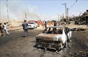Taliban đe dọa Mỹ về hậu quả của việc hủy đàm phán