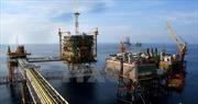 Giá dầu tăng sau cam kết của tân Bộ trưởng Năng lượng Saudi Arabia
