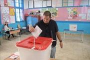 Tòa án Tunisia bác đề nghị hoãn vòng 2 bầu tổng thống