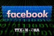 Facebook bị cáo buộc lợi dụng dữ liệu cá nhân của người dùng để thao túng đối thủ
