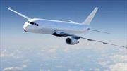 Bộ GTVT có ý kiến về dự án thành lập Hãng hàng không Vinpearl Air