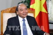Thủ tướng Nguyễn Xuân Phúc và Phu nhân sẽ tham dự Hội nghị Cấp cao ASEAN 35