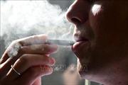 Tòa án bang New York đình chỉ lệnh cấm bán thuốc lá điện tử