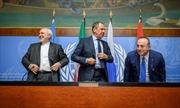 Ủy ban Hiến pháp Syria khai mạc phiên họp đầu tiên