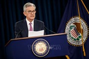 Chủ tịch FED tái đề cập khả năng ngừng cắt giảm lãi suất