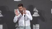 Grammy Latin – 20 năm rực rỡ và những khoảng tối
