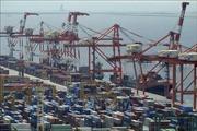 Nhật Bản nới lỏng hạn chế xuất khẩu hàng công nghệ cao sang Hàn Quốc