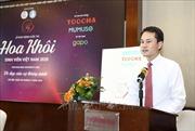 Phát động Cuộc thi Hoa khôi Sinh viên Việt Nam 2020
