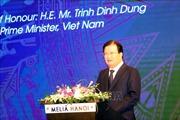 Khai mạc phiên họp toàn thể Hội nghị Bộ trưởng Giao thông Vận tải ASEAN 2019