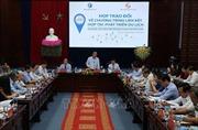 Liên kết hợp tác phát triển du lịch vùng ĐBSCL và TP Hồ Chí Minh