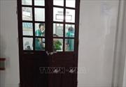 Vụ thai nhi tử vong, sản phụ nguy kịch tại Nghệ An: Sẽ xử lý kỷ luật nếu có sai phạm