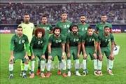 ASIAN CUP 2019: Liban - Saudi Arabia: Ứng cử viên vô địch thị uy sức mạnh