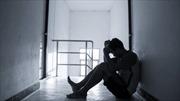 Báo động tỷ lệ tự tử cao kỷ lục ở giới trẻ Nhật Bản