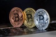 Bitcoin tiếp tục 'tuột dốc' và bán tháo trên diện rộng