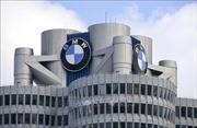 BMW đầu tư hơn 200 triệu USD vào cơ sở nghiên cứu pin tại Munich
