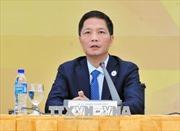 Thúc đẩy quan hệ hợp tác kinh tế, thương mại giữa Việt Nam và Na Uy